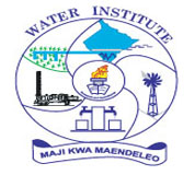 Selections Of Universities Students 2018/2019 | Water Institute