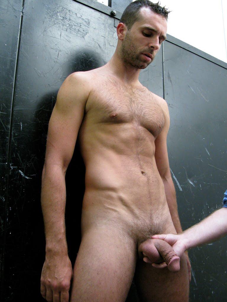 Big tits nude naked