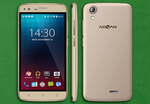Smarphone-4G-LTE-Murah-Advan-i5.jpg