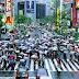 Kenapa Orang Jepang Suka Jalan Kaki
