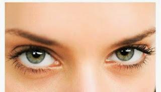 Manfaat Madu Menjaga Kesehatan Mata