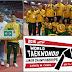 Atletas de Brasília em busca de Apoio para Participar do Mundial de Taekwondo 2016