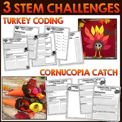 https://www.teacherspayteachers.com/Product/Thanksgiving-STEM-Challenges-November-STEM-3471341