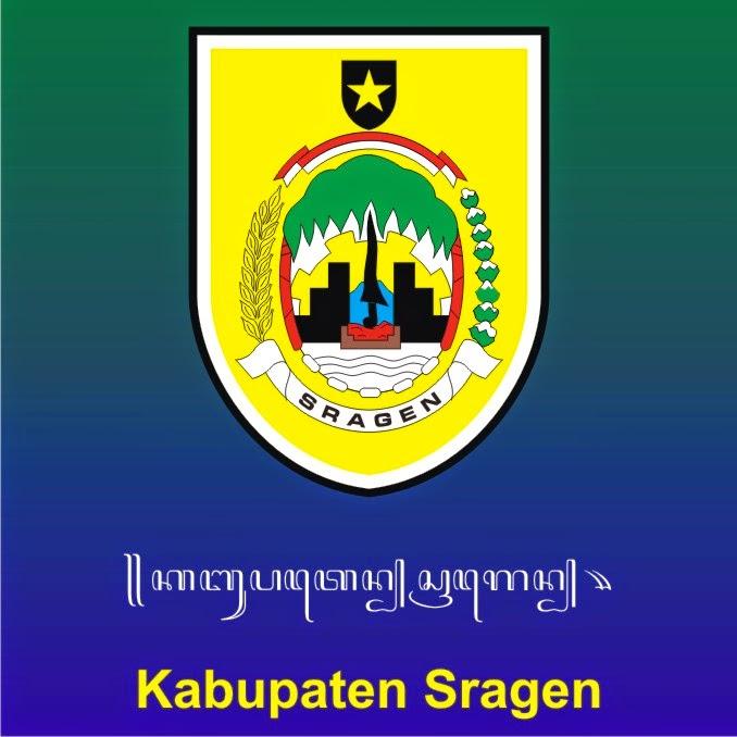 Kota Kabupaten Sragen adalah sebuah kabupaten di Provinsi Jawa Tengah.  Ibukotanya terletak di Sragen b96721d544