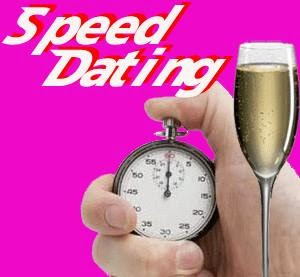 Speed dating cluj napoca