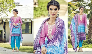 JINAAM SHYNA SUITS WHOLESALER LOWEST PRICE SURAT GUJARAT