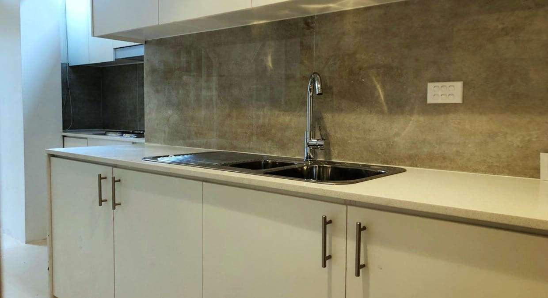 kitchen-renovations-in-burwood