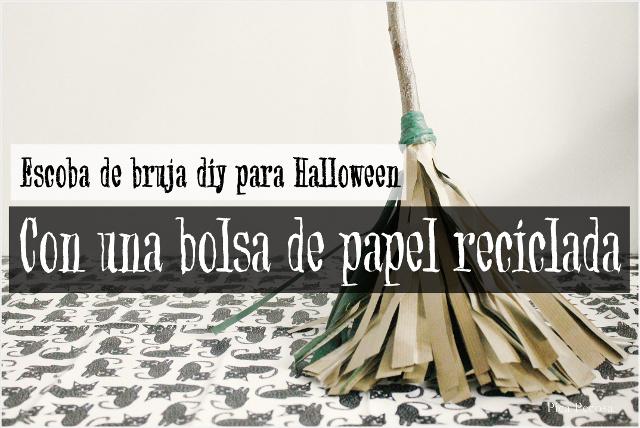 como-hacer-escoba-diy-bolsa-papel-reciclada-cartel
