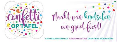 www.confettioptafel.nl