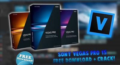Sony VEGAS Pro 15 Serial Key, Sony VEGAS Pro 15 Activation Key. Sony VEGAS Pro 15 Crack, Sony VEGAS 15 Crack, Sony VEGAS Pro 15 Patch, Sony VEGAS Pro 15 License Key Download, download Sony VEGAS Pro 15, Sony VEGAS Pro 15 Crack with Serial Keygen Free Download
