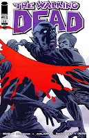 The Walking Dead - Volume 15 #88