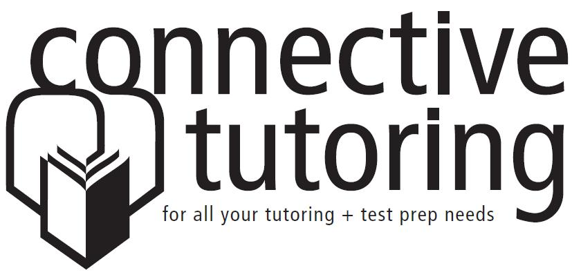 Connective Tutoring: Find the Value of Example.: New Logo