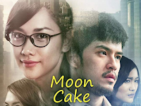 Download Film Mooncake Story (2017) Full Movie