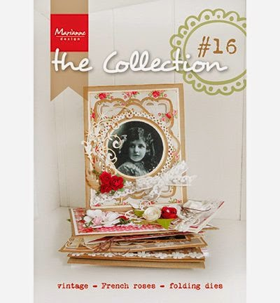 http://www.hobby-crafts-and-paperdesign.eu/de/pragen-und-stanzen/zubehor/the-collection-hefte/