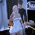 ☾ Post 252 ☽ ❀ Formanails ❀ Fiore ❀ Carol G ❀ AG ❀ Come Soon Poses ❀ Go&See ❀