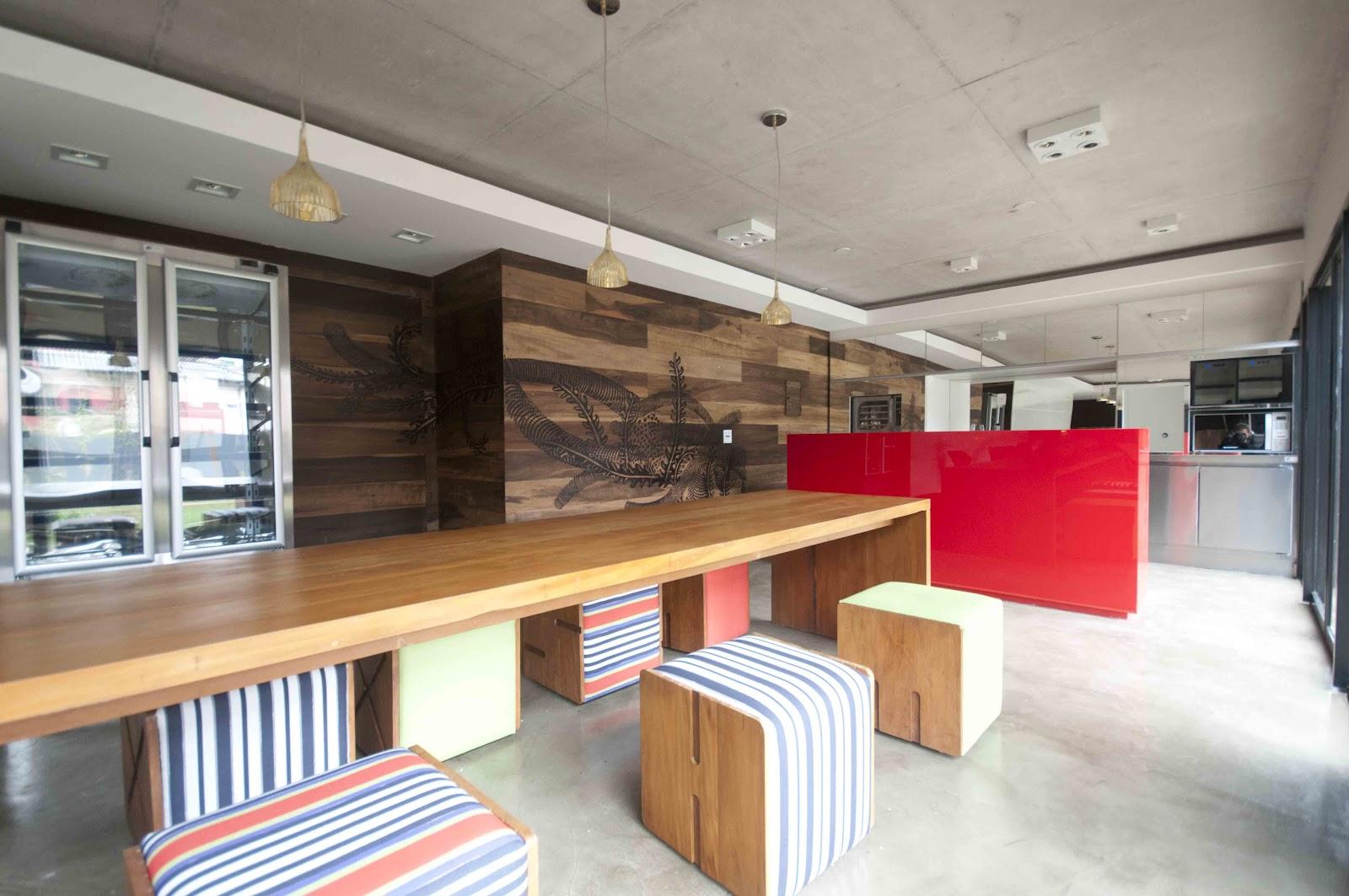 casulo design uma hist ria de sucesso entre a casulo e maxhaus. Black Bedroom Furniture Sets. Home Design Ideas