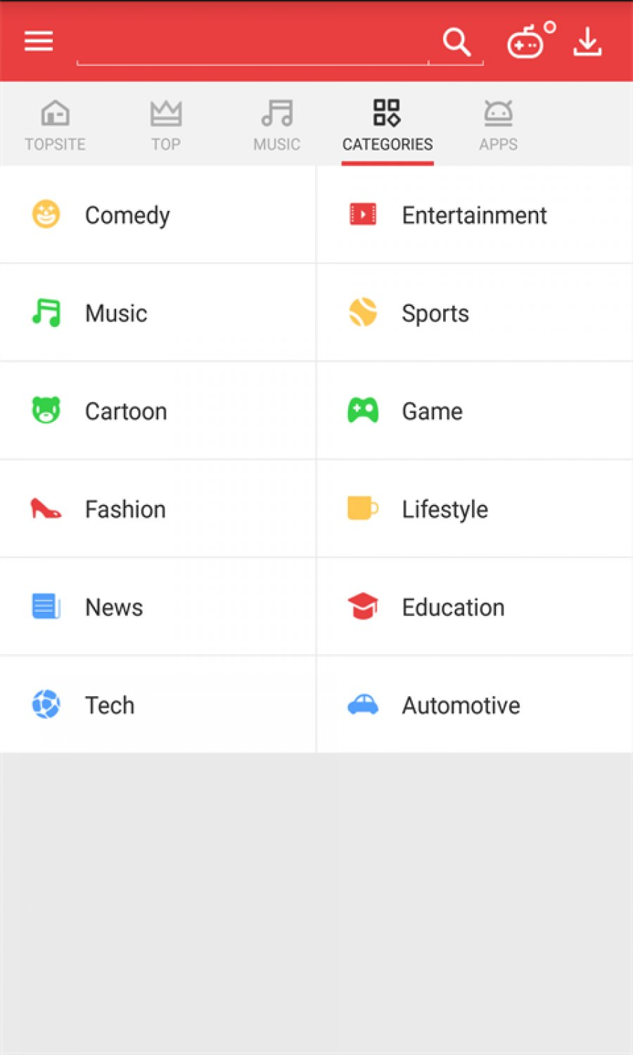Apps android for game video sex Download sex