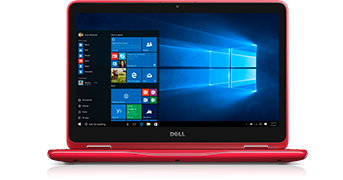 Download Center: Dell Inspiron 11 3168 Free Driver Update ...