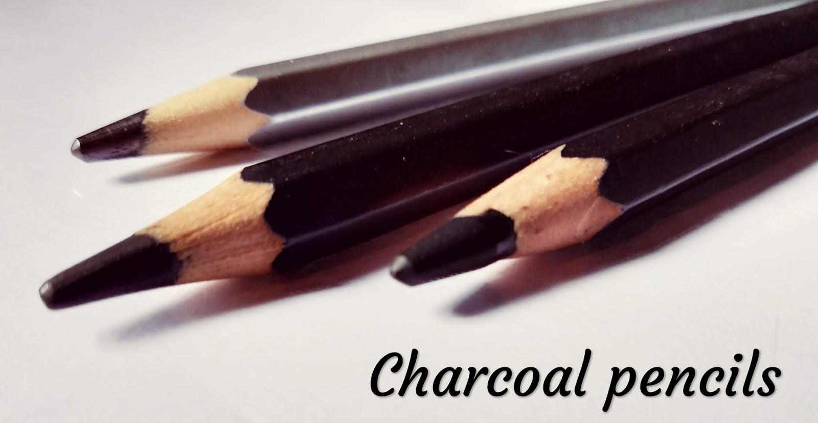 Charcoal pencils drawing tools drawing tools for begginers best sketch artist charcoal pencils