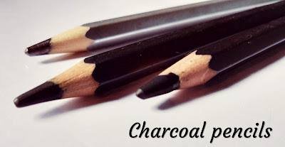 Charcoal pencils, drawing tools, drawing tools for begginers, best sketch artist charcoal pencils, drawing supplies, cheap drawing tools, essential drawing tools for begginers, sketching tools