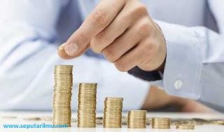 Penjelasan Manajemen Keuangan Lengkap