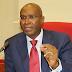 APC expels Omo-Agege, tells DSS to arrest him