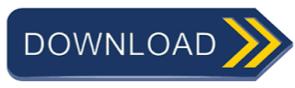 Updated } Hotstar Premium Apk Username + Password + TR Vibes