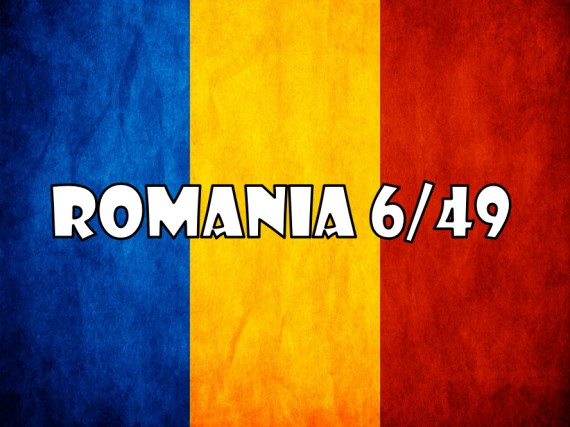 Romania 6/49 - Lucky Numbers - Hollywoodbets - FAQs