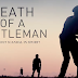 Death of a Gentleman - Movie Review