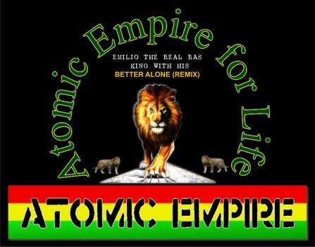 "Download Emilio – ""Better Alone"" (Sorry Remix)"