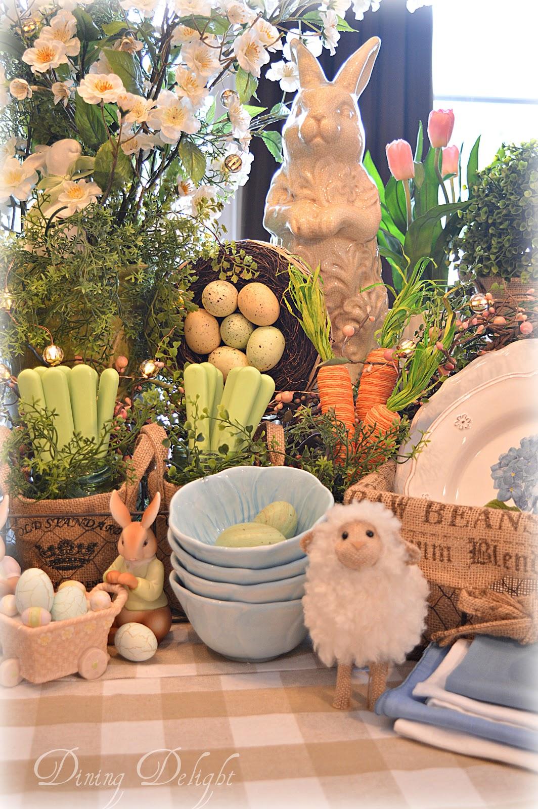 Easter Buffet Near Me 2017
