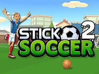 Download Stick Soccer 2 Mod Apk (Unlimited Money) Terbaru Full Version