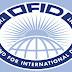 Học bổng Quỹ phát triển quốc tế OPEC cho sinh viên toàn cầu 2016