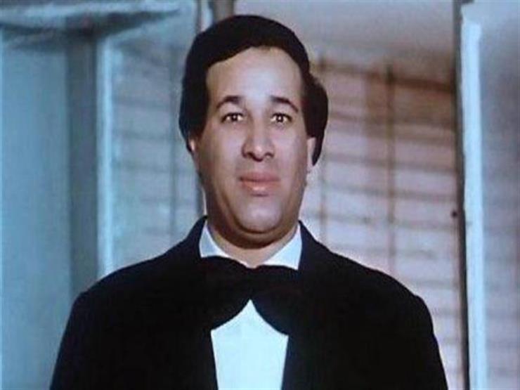سعيد صالح - Said Saleh