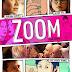 Crítica - Zoom