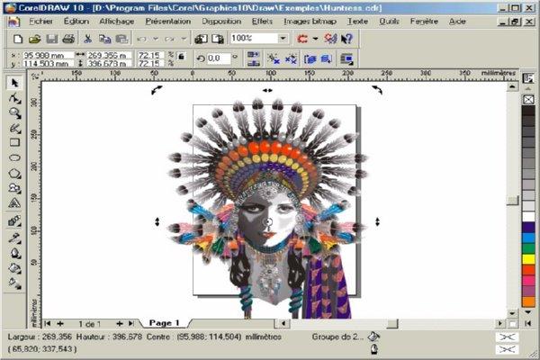 Adobe Illustrator 10 Software Free Download - casarevizionra9