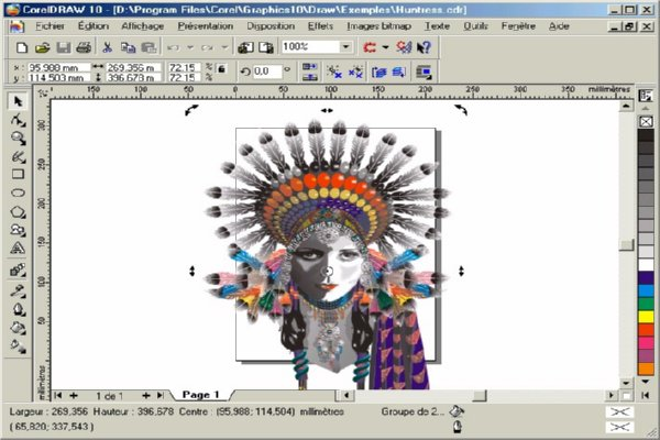 Macromedia freehand free download ~ ssk tech (the world of os and.