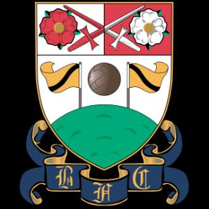 2020 2021 Plantilla de Jugadores del Barnet 2018-2019 - Edad - Nacionalidad - Posición - Número de camiseta - Jugadores Nombre - Cuadrado