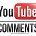 Buy Real YouTube Comments For $1 (Custom Comments)