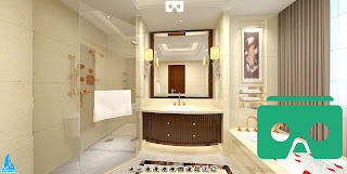 http://www.proiectari.md/design-interior-panorma-360-vr/