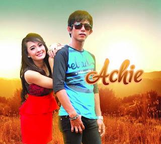 Achie - Memory Indah MP3