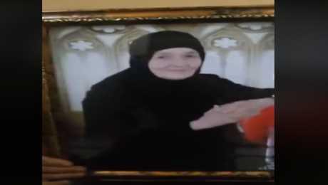 قصة الست سعدية التي خدعها أحدهم باسم الدين وحملها حقيبة مخدرات وقبض عليها بالسعودية