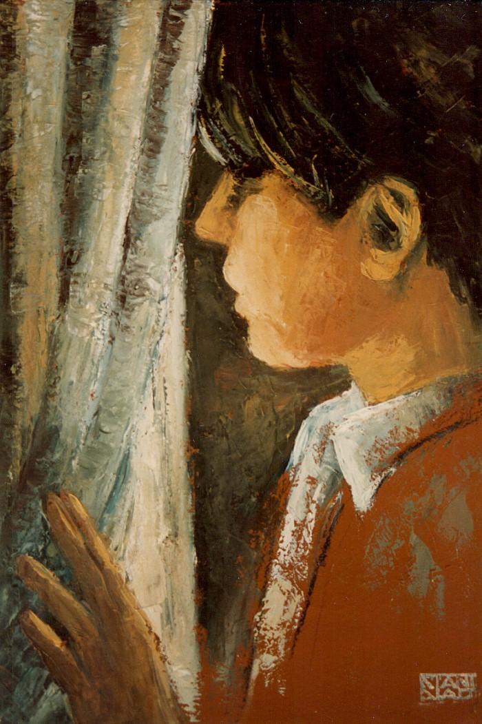 Vincenzo Stanislao