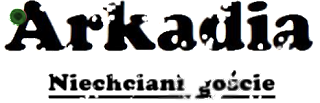 http://chomikuj.pl/ZlotyLew/Dokumenty/ArkadiaNg,5828311996.pdf
