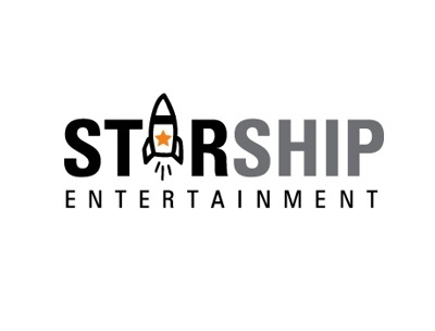 starship entertainment 2019