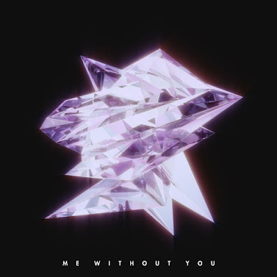 Le Youth Unveils New Single 'Me Without You'