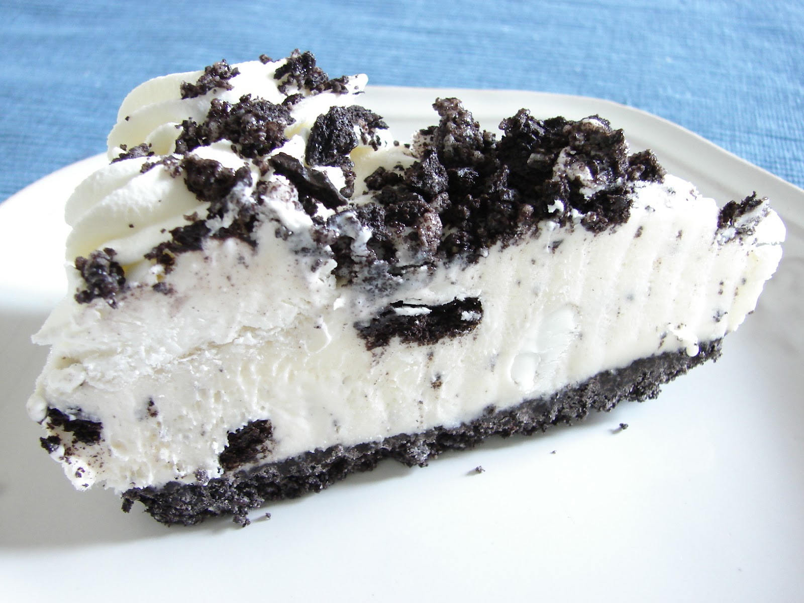 cookies and cream ice cream cake the royal cook cookies and cake 3043
