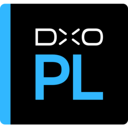 DxO PhotoLab v3.0.1 Build 4247 Elite Full version
