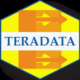 Learn Teradata Full