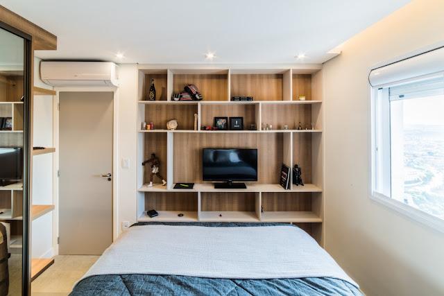 projeto-de-quarto-masculino